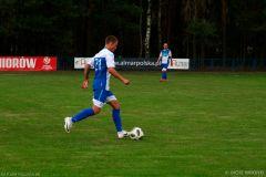 blekitni-granowo-145