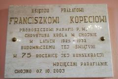 chojno-kosciol-13