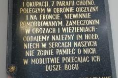 chojno-kosciol-4