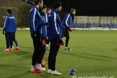 trening-lech-popowo-15