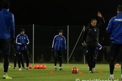 trening-lech-popowo-21