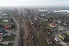 linia-kolejowa-budowa-1