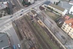 linia-kolejowa-budowa-10