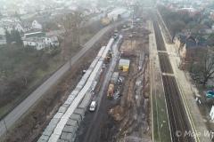 linia-kolejowa-budowa-11