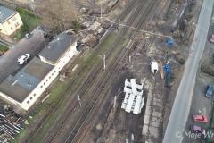 linia-kolejowa-budowa-12