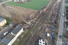 linia-kolejowa-budowa-14