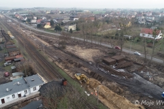 linia-kolejowa-budowa-15