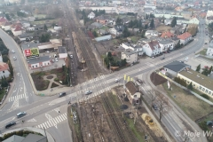 linia-kolejowa-budowa-16