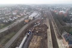 linia-kolejowa-budowa-17