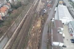 linia-kolejowa-budowa-18