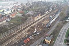 linia-kolejowa-budowa-19