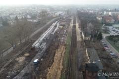 linia-kolejowa-budowa-2