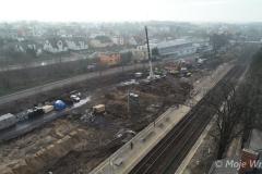 linia-kolejowa-budowa-21