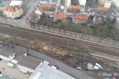 linia-kolejowa-budowa-22