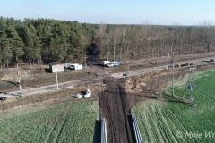 linia-kolejowa-budowa-23