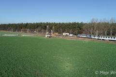 linia-kolejowa-budowa-24
