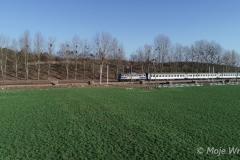 linia-kolejowa-budowa-34