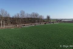 linia-kolejowa-budowa-35