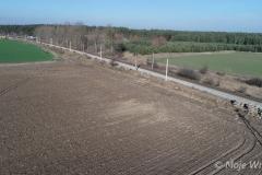linia-kolejowa-budowa-36