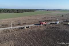 linia-kolejowa-budowa-37