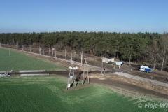 linia-kolejowa-budowa-38