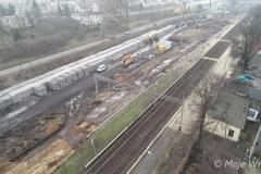 linia-kolejowa-budowa-4