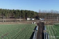 linia-kolejowa-budowa-40