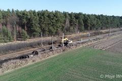 linia-kolejowa-budowa-41