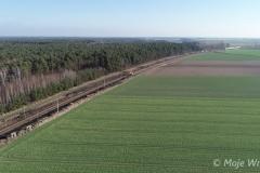 linia-kolejowa-budowa-42