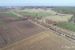 linia-kolejowa-budowa-43