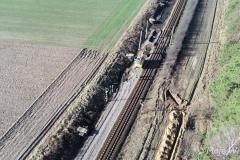 linia-kolejowa-budowa-46