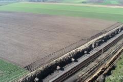 linia-kolejowa-budowa-47