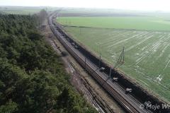 linia-kolejowa-budowa-48