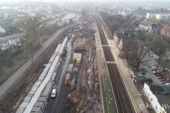 linia-kolejowa-budowa-5