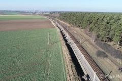 linia-kolejowa-budowa-51