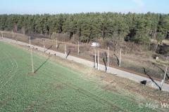 linia-kolejowa-budowa-52