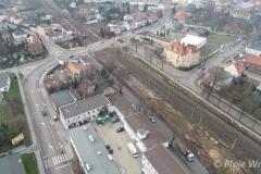 linia-kolejowa-budowa-6