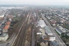 linia-kolejowa-budowa-8