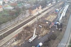 linia-kolejowa-budowa-9