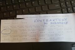 odpisy-strajk-13