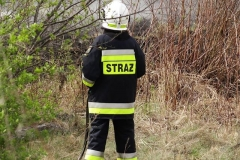 Pożar-Trynka-23-04-19-10