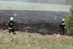 Pożar-Trynka-23-04-19-11