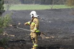 Pożar-Trynka-23-04-19-12