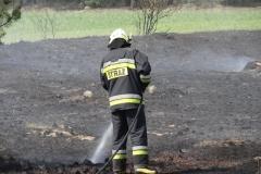 Pożar-Trynka-23-04-19-13