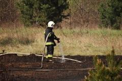 Pożar-Trynka-23-04-19-14