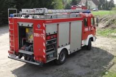 Pożar-Trynka-23-04-19-16
