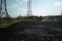 Pożar-Trynka-23-04-19-21
