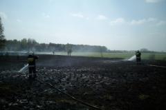 Pożar-Trynka-23-04-19-22