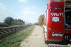 Pożar-Trynka-23-04-19-24