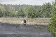 Pożar-Trynka-23-04-19-3